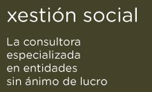 Xestion Social